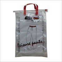 PVC Ppackaging Bag