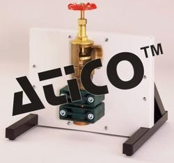 Science Equipment Supplier