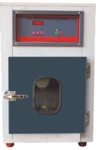 BACTERIOLOGICAL INCUBATOR (MEMMERT TYPE) GMP MODEL COMPLETE S.S.