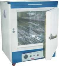 OVEN UNIVERSAL (MEMMERT TYPE) THERMOSTATICALLY CONTROLLED