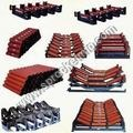 Conveyor Belt Idler