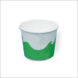 Mini Paper Cups