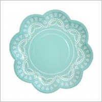 Laminated Paper Plates