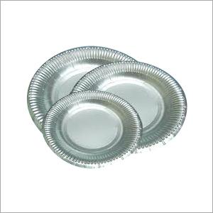 Food Serving Plates