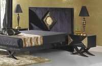 Drawers Solid Wood Beds