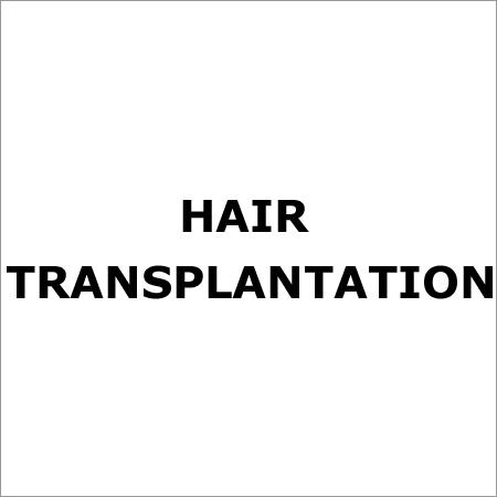 Hair Transplantation Services
