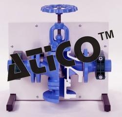 Science Lab Instrument Exporter