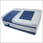 MICROPROCESSOR UV-VIS SPECTROPHOTOMETER 2373