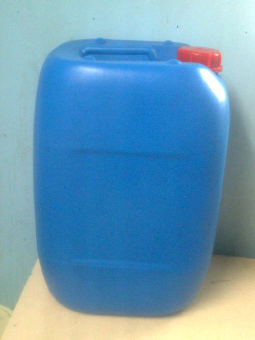 Plastic HDPE 20 TO 100 LITER Jerry Cans