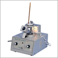 MELTING POINT APPARATUS 931