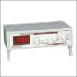 DIGITAL TDS METER 651