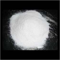 Chlorinated Polyethylene (CPE135A)
