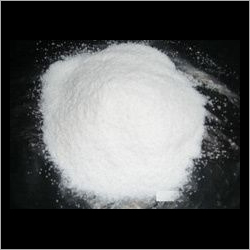 Chlorinated Polyethylene CPE135A