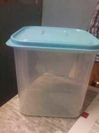 box1 - Copy