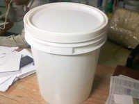 1 Kg Bucket