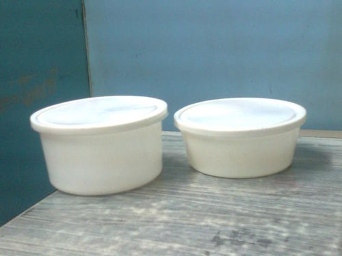 FOOD Parcle jar300&500