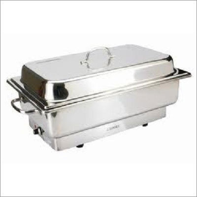 Electric Chafer
