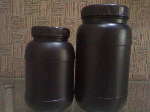 500gram &1 kg pro jar
