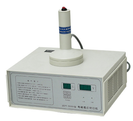 Portable Induction Sealers