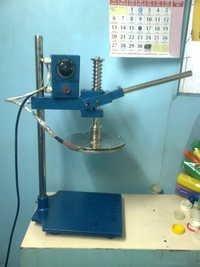 7   sealing machine