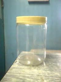 1 kg jar bhusn