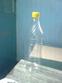 1 liter shalimar