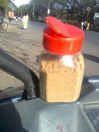 50gm Masala Container
