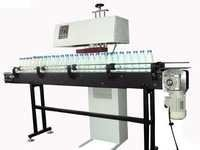 Induction Sealing Machines
