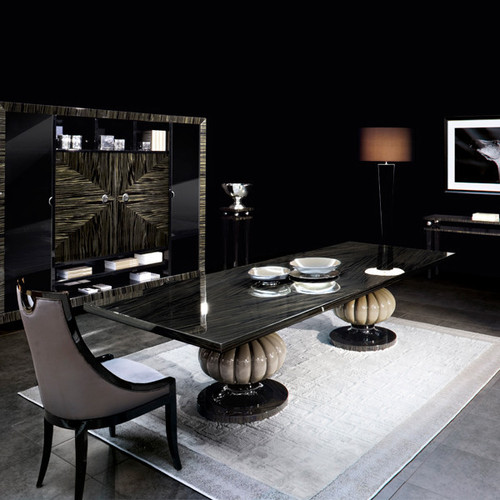 eclectic-dining-tables (1)