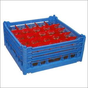 Warewashing Racks