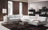 Living+Room+Interior+Design+Styles+(6)