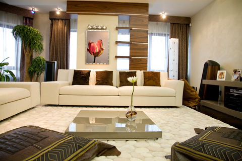 modern homes interior decoration ideas. (4)