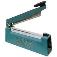 Hand Impulse Sealer