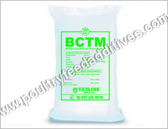 Broiler Commercial Trace Mineral Premix
