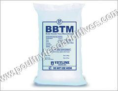Broiler Breeders Trace Mineral Premix