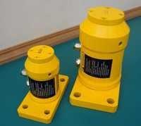 Piston Vibrators