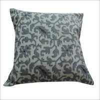 Embrodered Cushion covers
