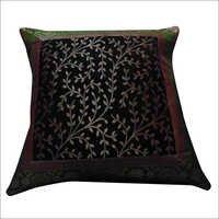 Fancy Cushion Covers