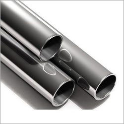Hastelloy C 22 Pipe