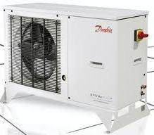 Optyma Condensing Unit