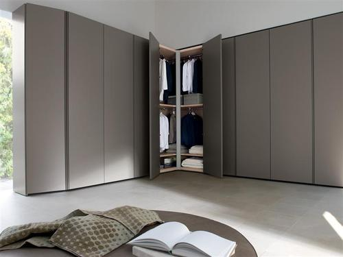 Bedroom Wardrobe Furniture - Bedroom Wardrobe Furniture Manufacturer ...