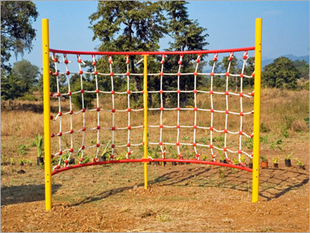Playground Equipments
