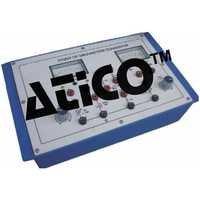 Study of Unijunction Transistor