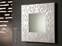 Wall-Mirror Home-interior-design-with