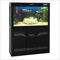 Aqua Aquariums