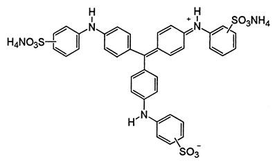 Acid Blue 93