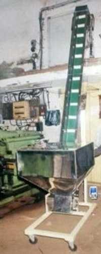 Automatic Juice Filling Sealing Machine