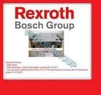 Rexroth R 1651