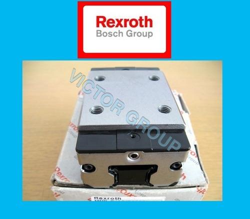 Rexroth Runner Block