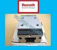 Rexroth Runner Block